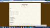 Скриншот 2014-03-15 23.33.17.png
