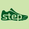 Огромный выбор обуви, верхней одежды, платьев и одежды больших размеров! - последнее сообщение от stepmkua