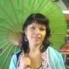 Салатная страна - последнее сообщение от yulianna
