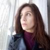 Минеральная косметика - последнее сообщение от Irina Mak
